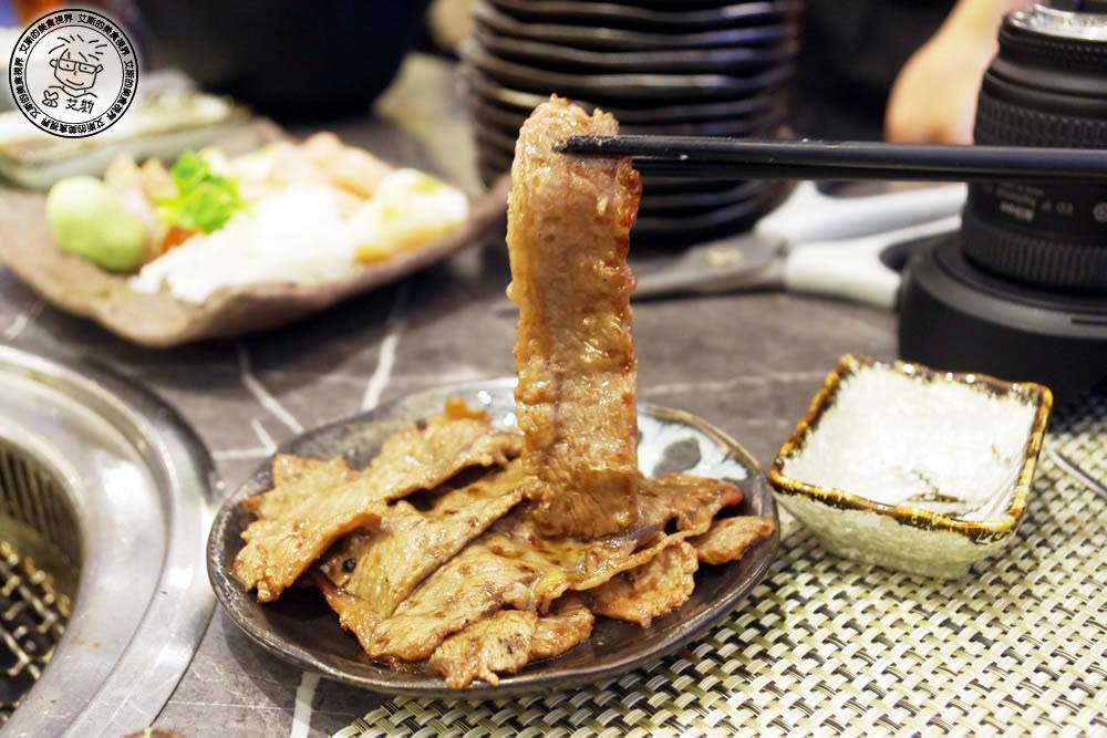 7料理-肉4.jpg