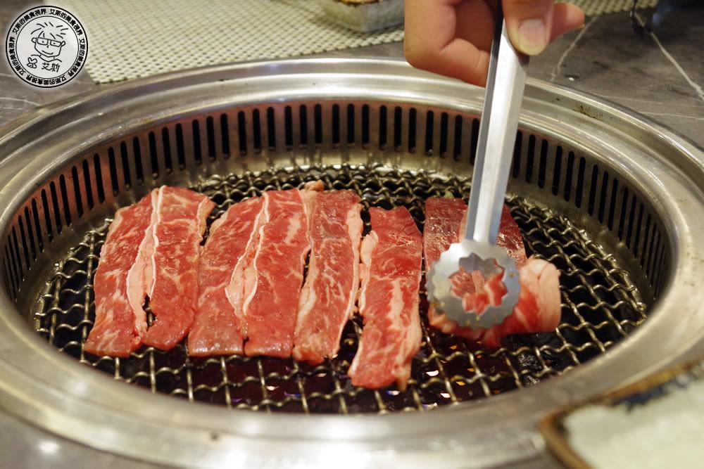 7料理-肉2.jpg