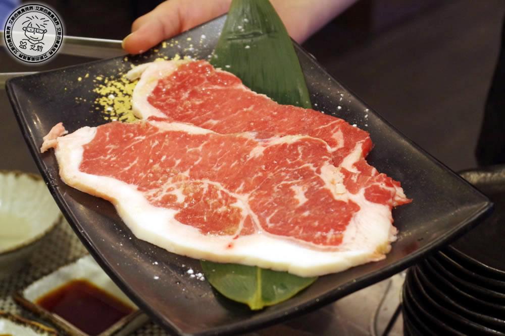 9料理-肉1.jpg