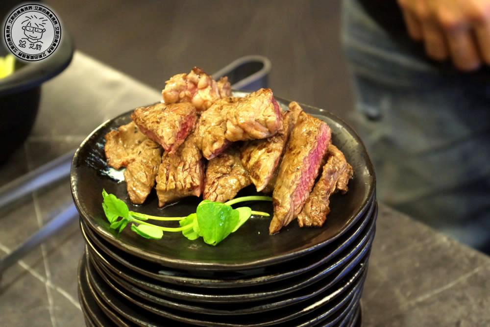 8料理-肉4.jpg