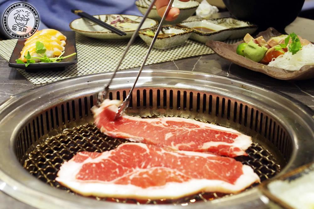 9料理-肉2.jpg