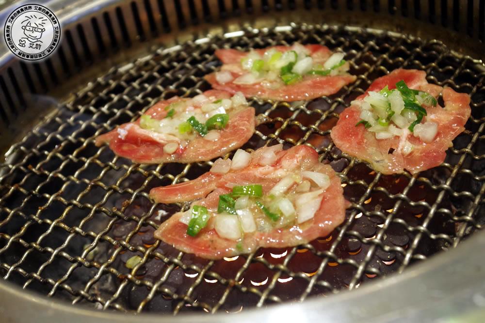 10料理-肉2.jpg