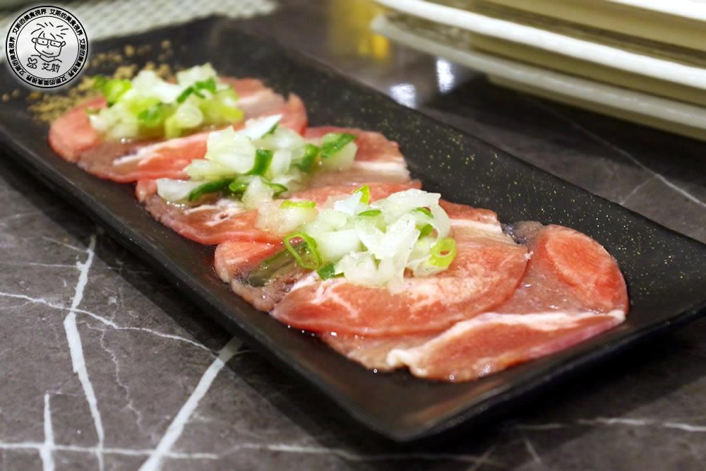 10料理-肉1.jpg