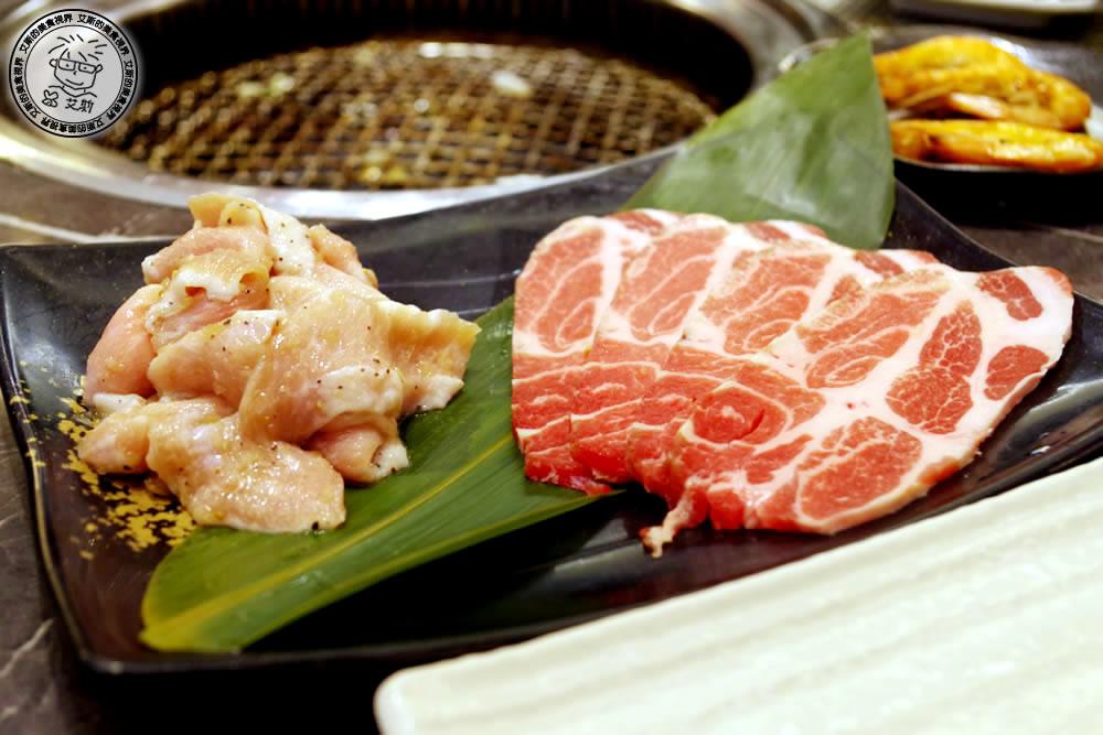 12料理-肉1.jpg