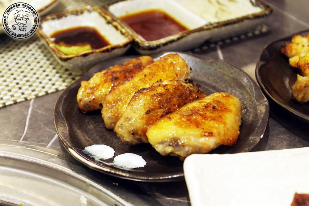 15料理-肉4.jpg