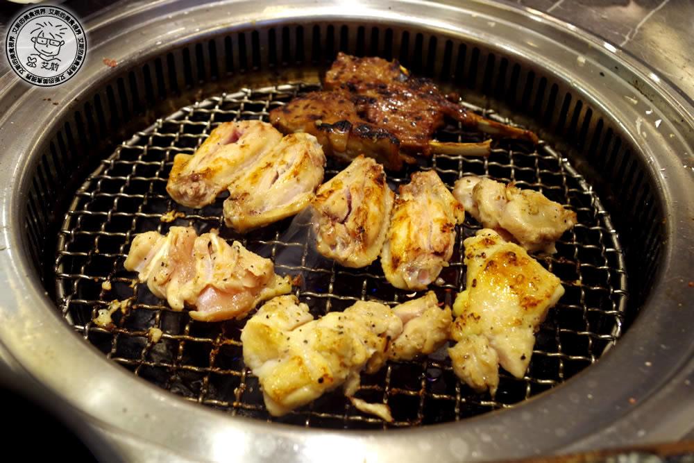 15料理-肉2.jpg
