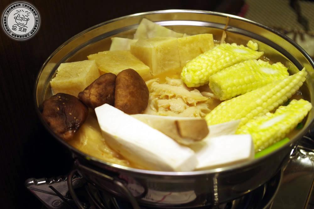 16料理-加點鍋物1.jpg