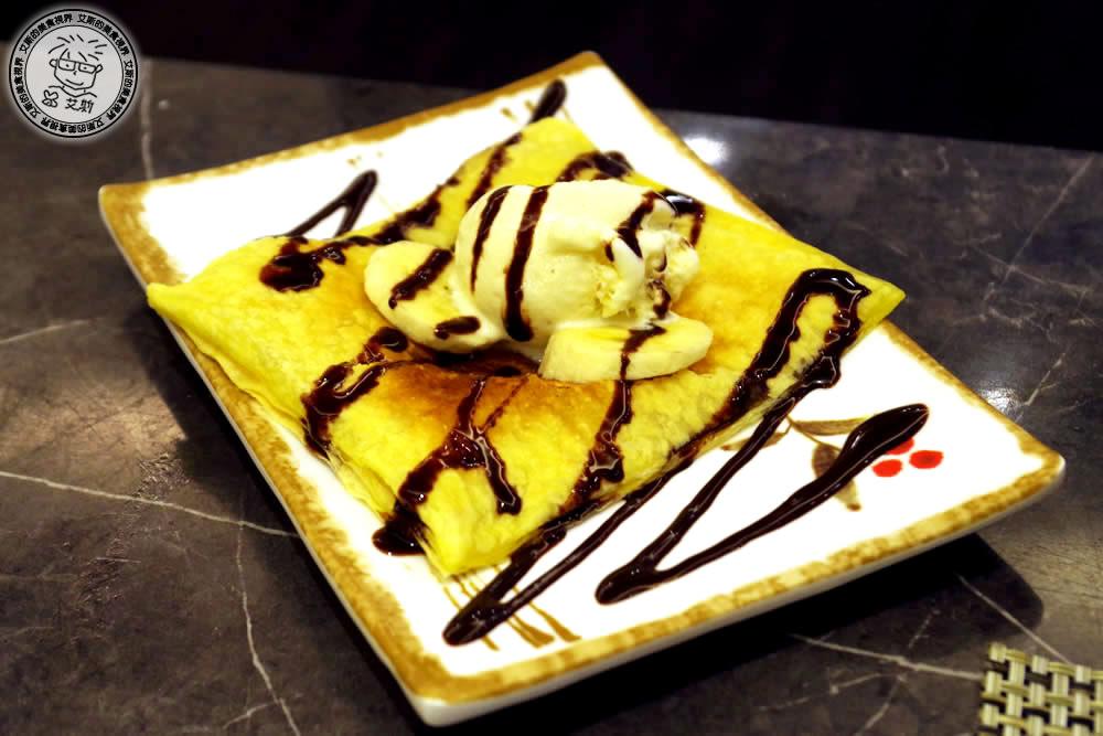 17甜點-香蕉起酥派.jpg