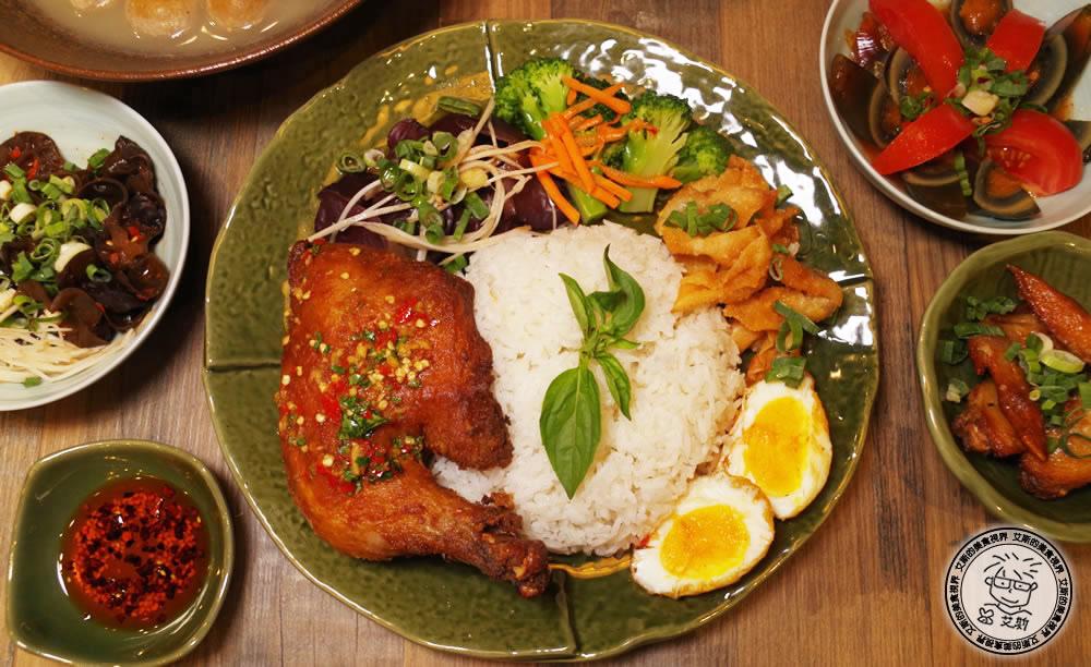 7泰式椒麻雞套餐1.jpg