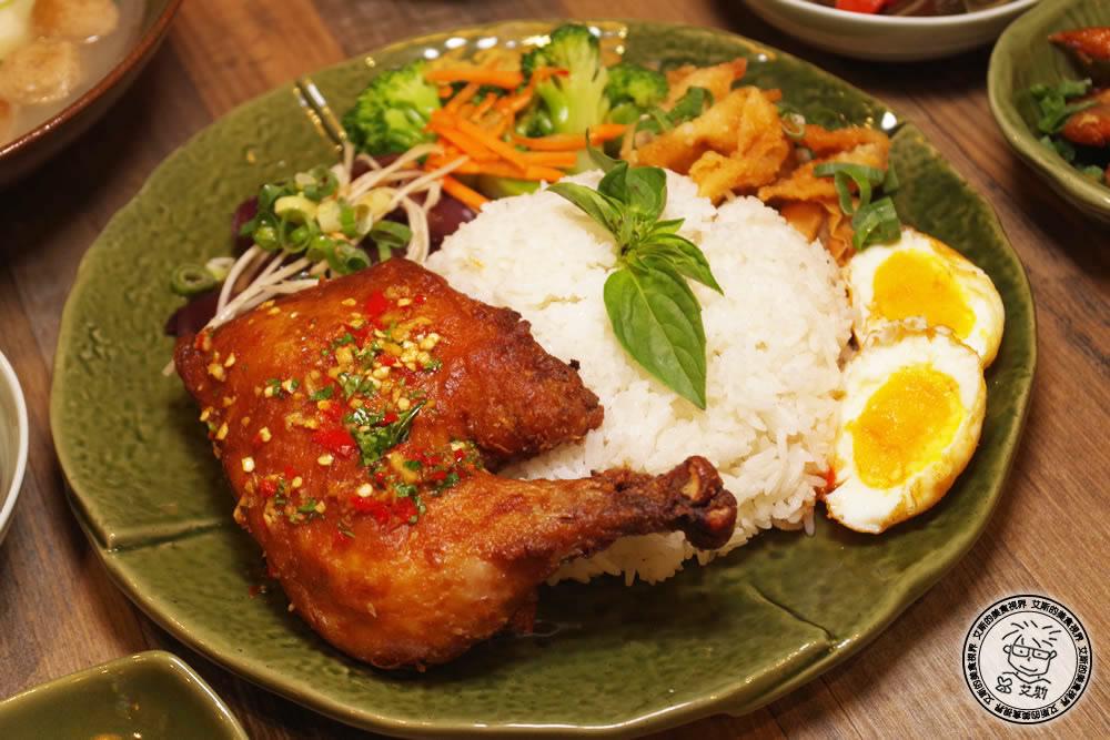 7泰式椒麻雞套餐2.jpg