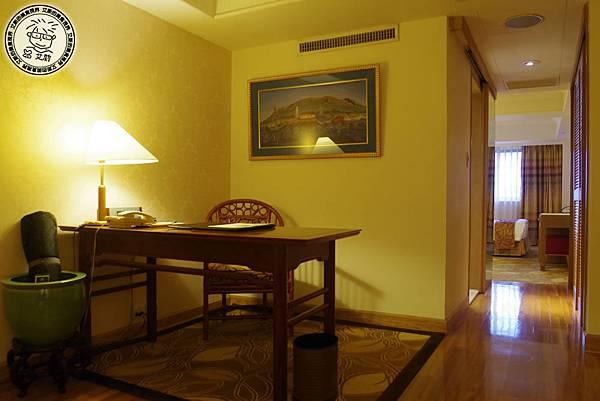 房間1-1.jpg