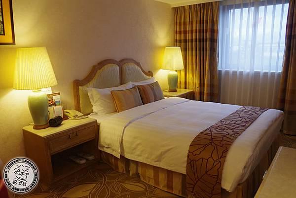 房間4-7.jpg