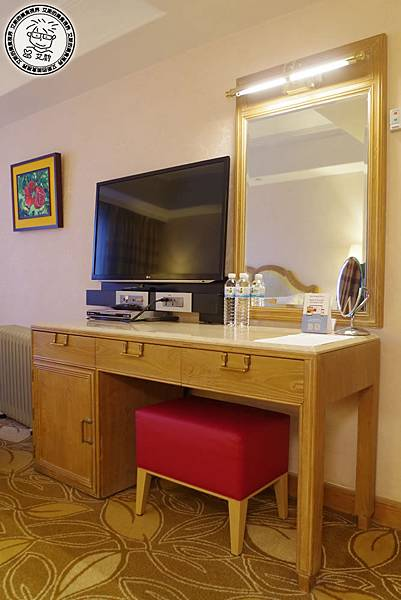 房間4-2.jpg