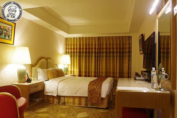 房間4-1.jpg