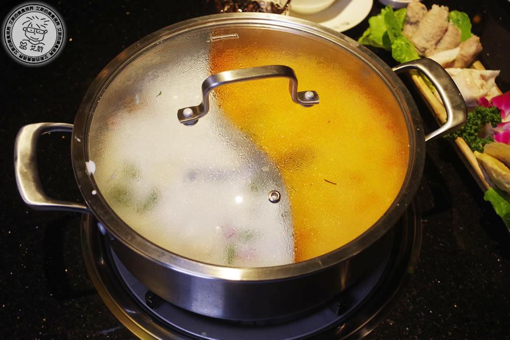 1鍋底-招牌鴛鴦鍋底0.jpg