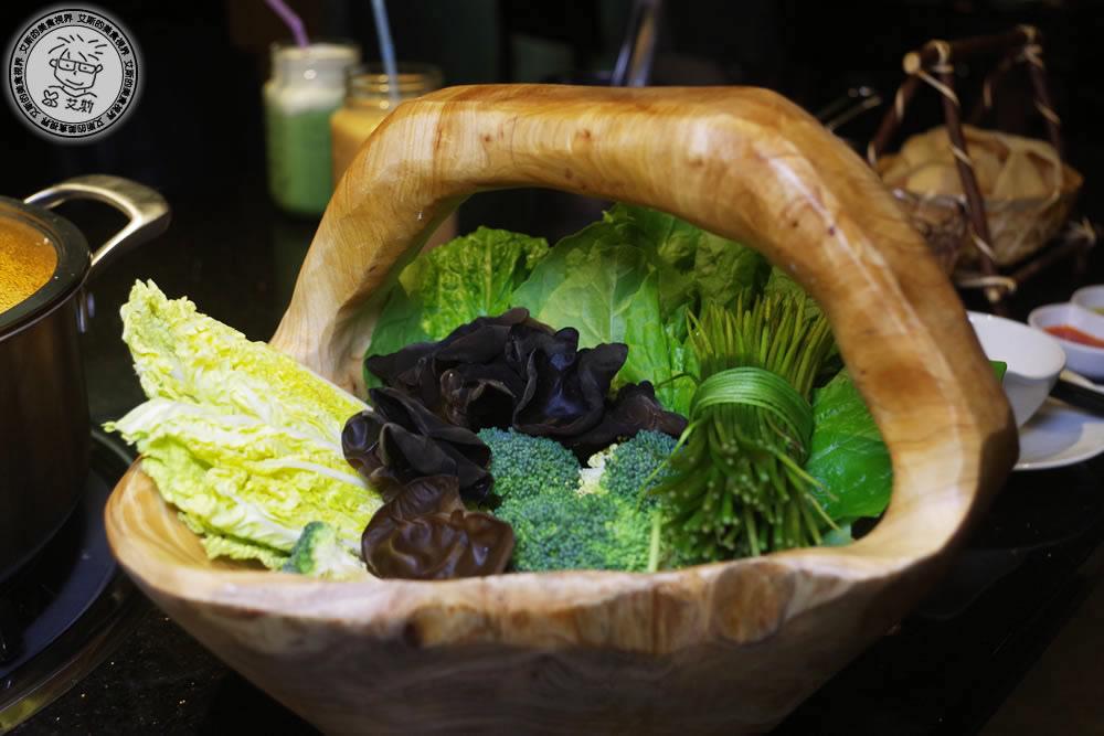 2蔬菜-漫活野蔬.jpg