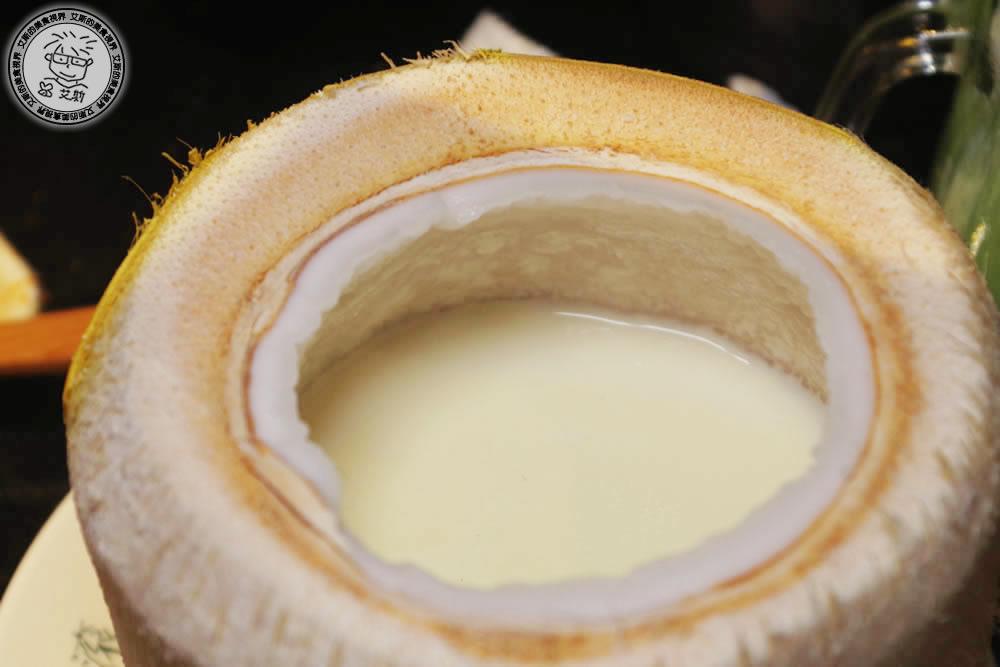 9甜點-南椰奶凍.jpg