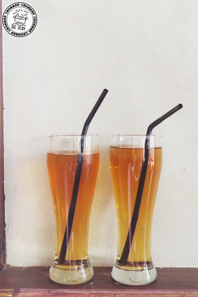 7菊葉紅玉茶.jpg