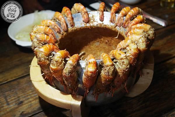 9胡椒蝦1.jpg