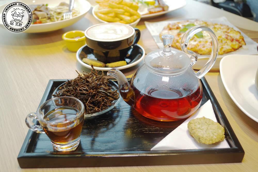 5台灣高山小葉蜜紅茶.jpg