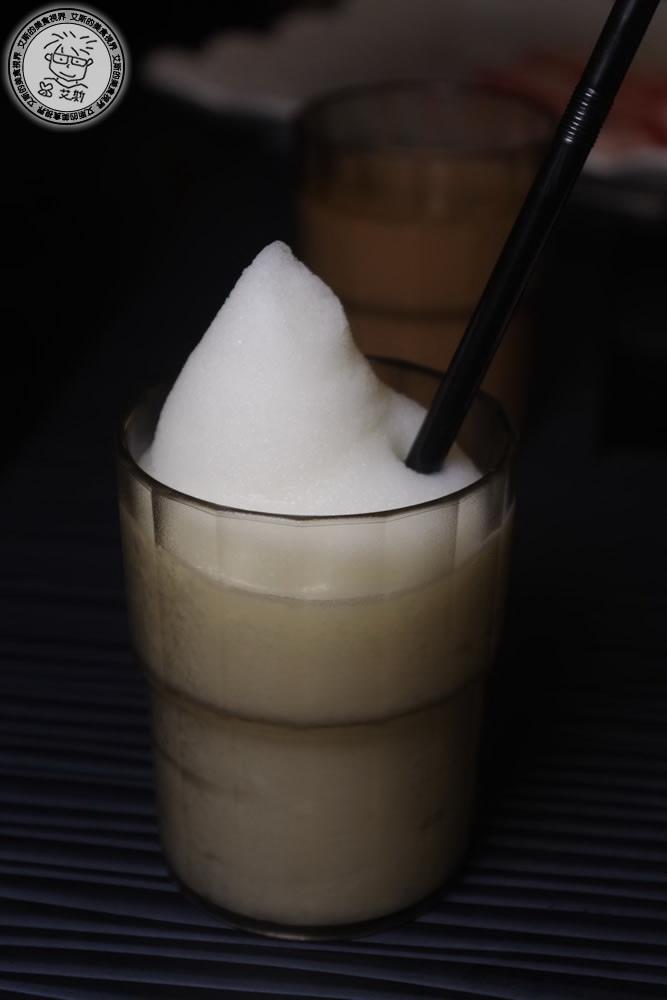 10飲料4.jpg