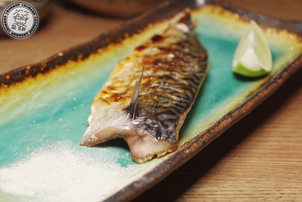 4鹽烤鯖魚1.jpg