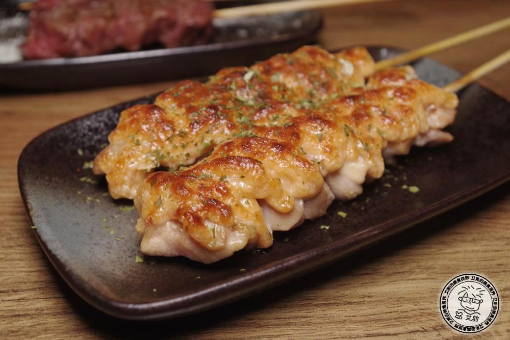 6明太子雞肉串.jpg
