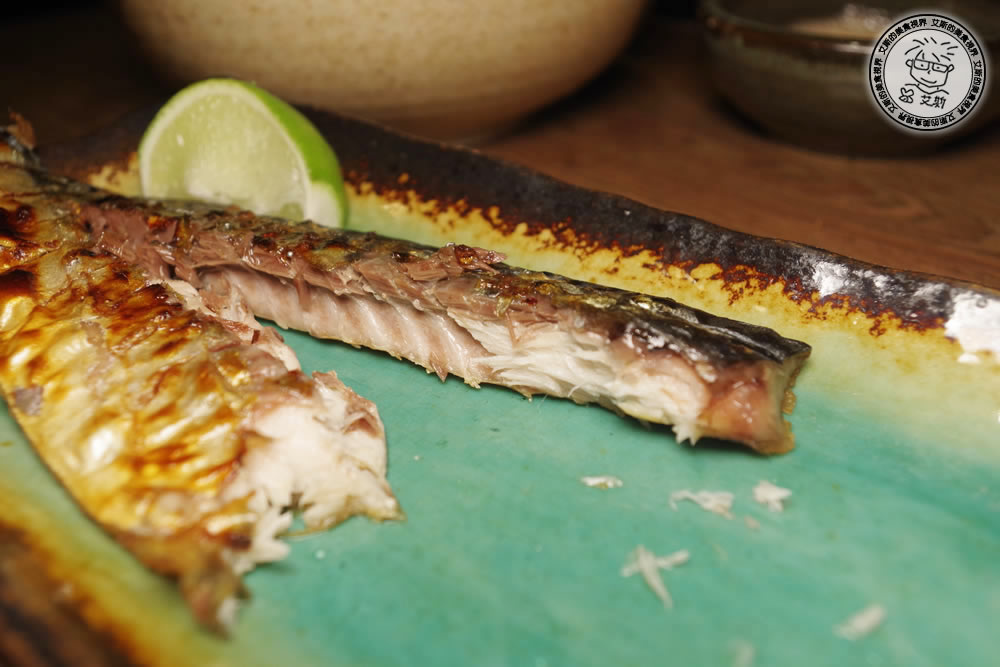 4鹽烤鯖魚2.jpg