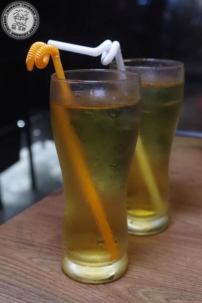 8綠茶.jpg