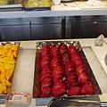 3甜點水果飲料12.jpg