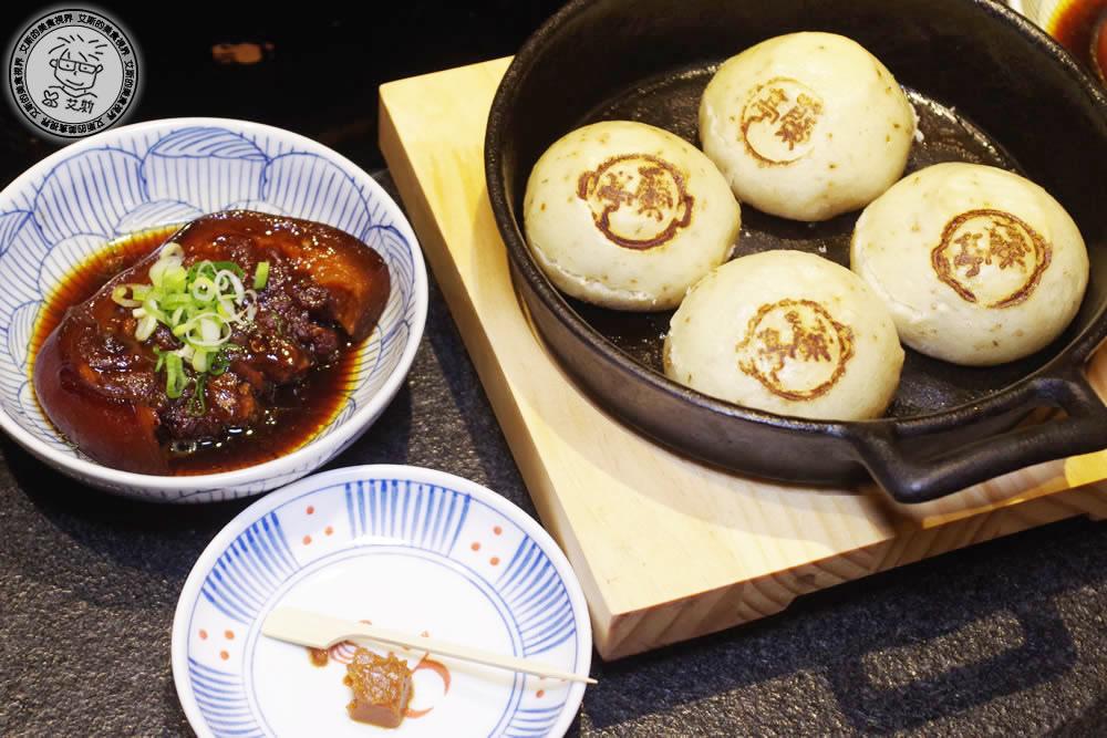 11帝王椒香燉牛尾佐紅藜米貼鍋饅頭1.jpg