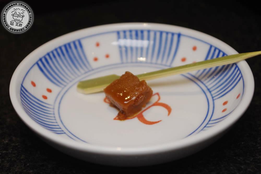 11帝王椒香燉牛尾佐紅藜米貼鍋饅頭2.jpg