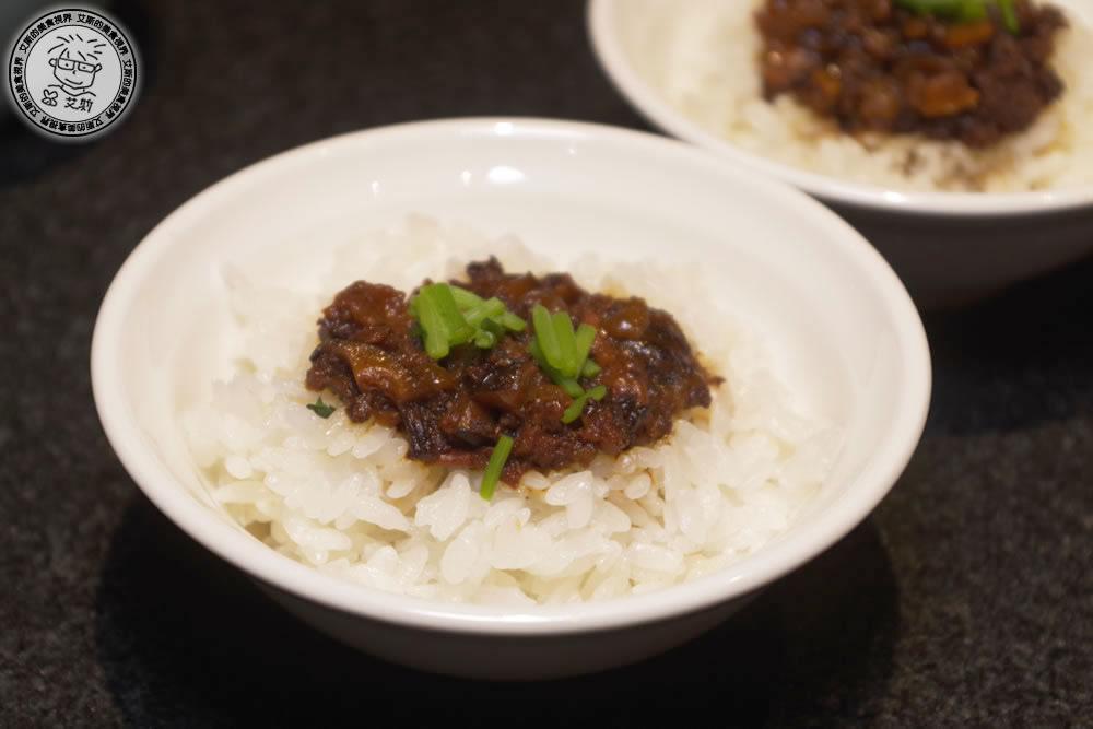 15和牛肉萃二林米飯.jpg