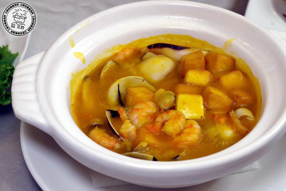 1超值餐券6-蟹黃豆腐煲.jpg