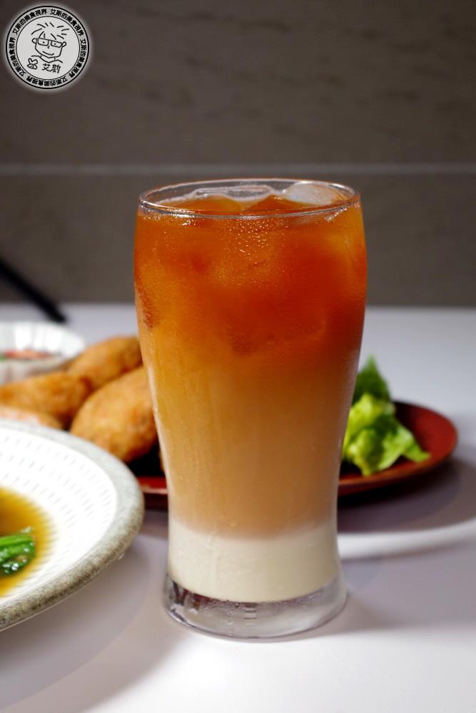 10泰式奶茶.jpg