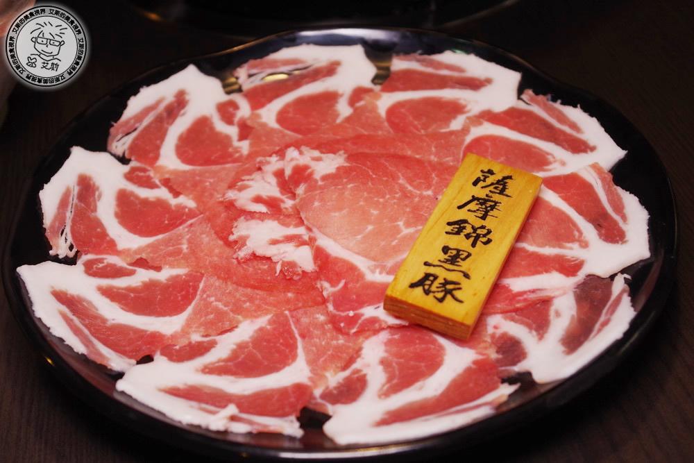 6薩摩錦黑豚1-鹿兒島梅花1.JPG