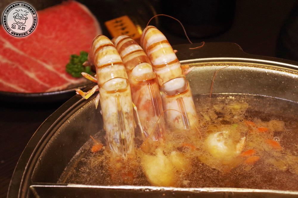 8明蝦+天使紅蝦2.JPG