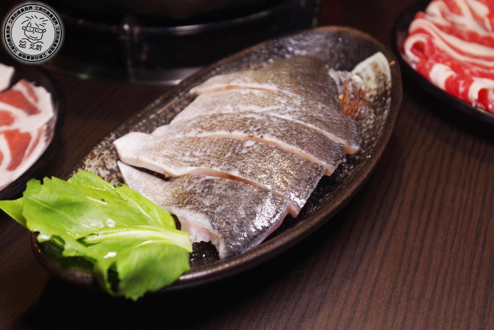 7寶石魚1.JPG
