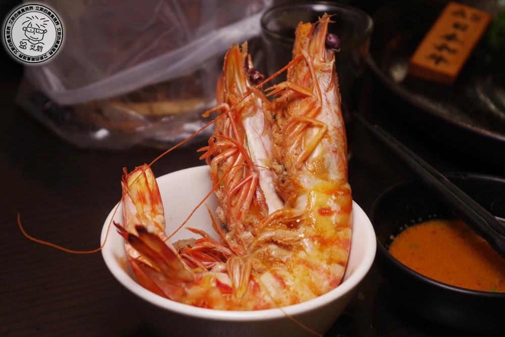 8明蝦+天使紅蝦3.JPG