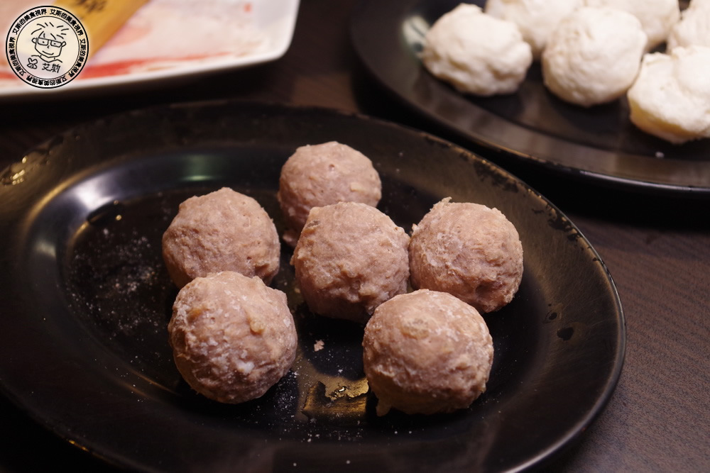 9牛肉丸1.JPG