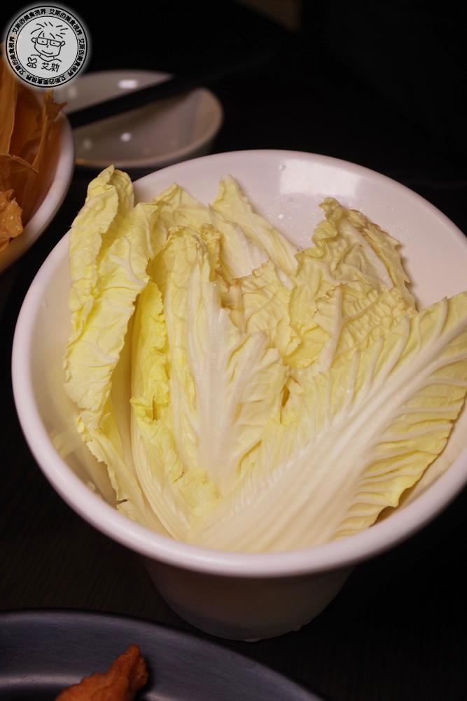 16煙台白菜.JPG