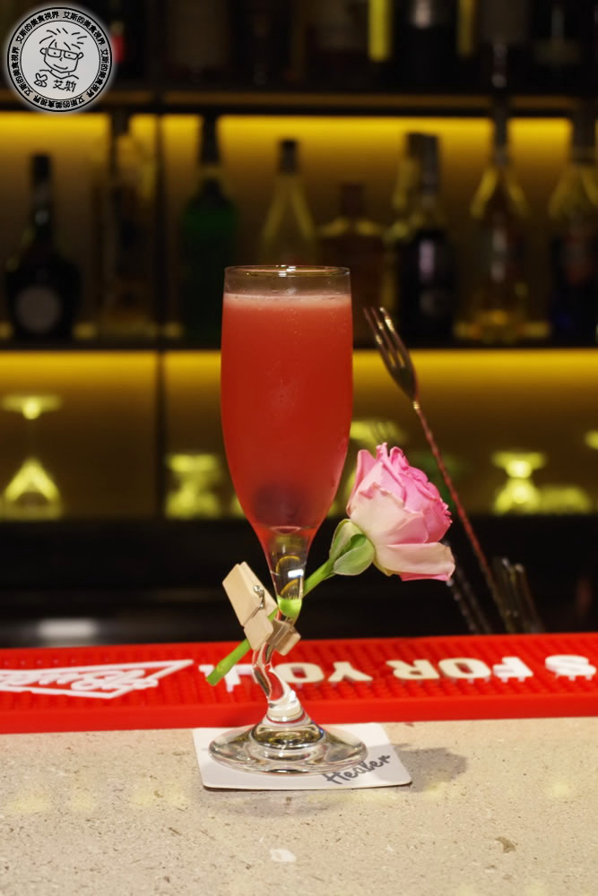 2酒0-莓雨季3.jpg