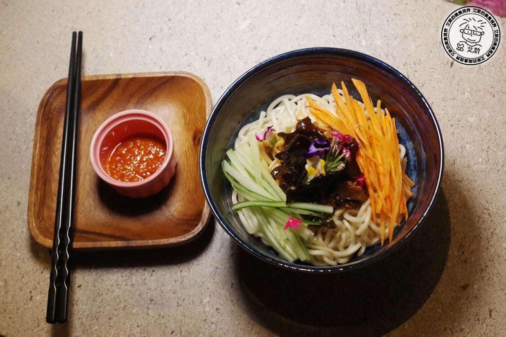 3料理1-治癒麵1.jpg