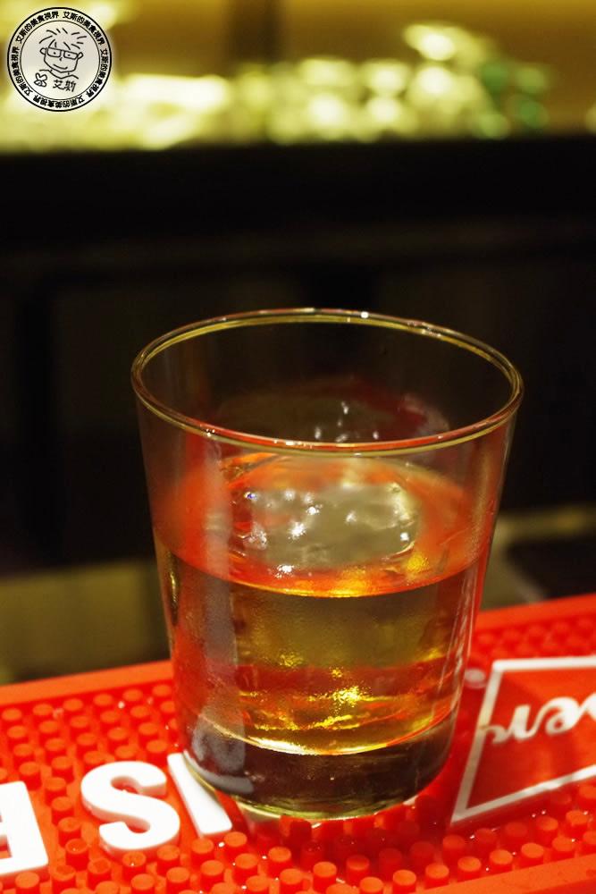 2酒4-大摩4.jpg