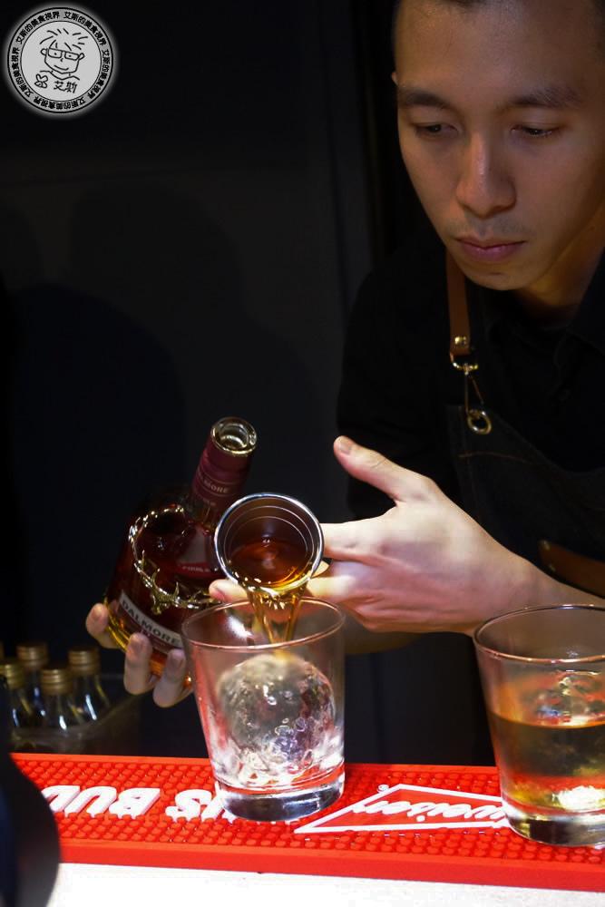 2酒4-大摩3.jpg