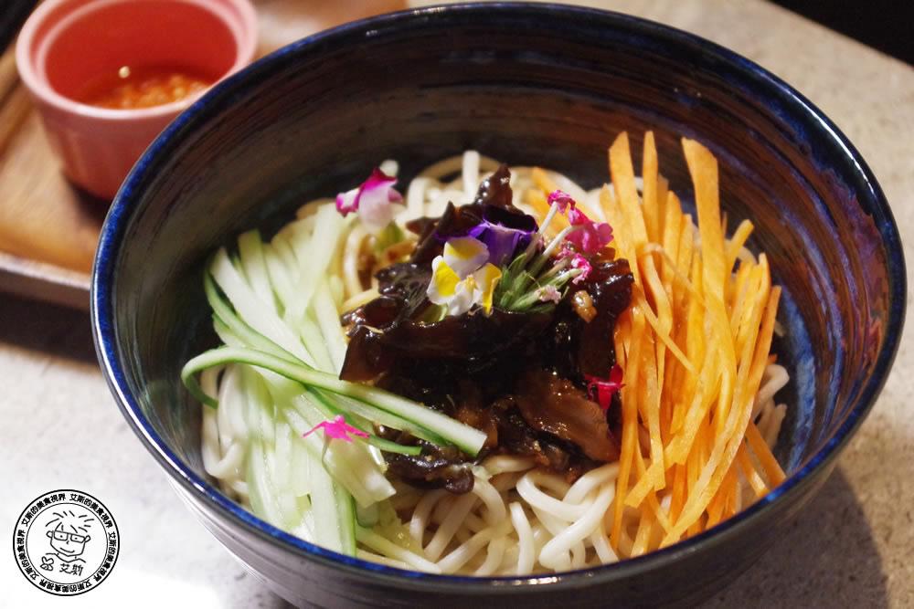 3料理1-治癒麵2.jpg