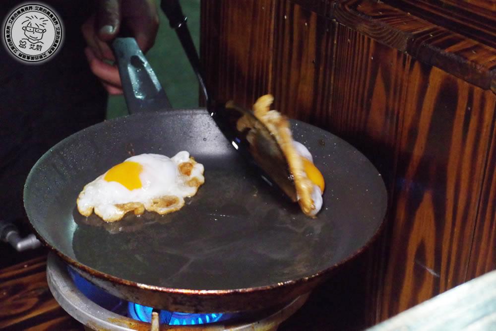 2和牛油煎鴨蛋1.jpg