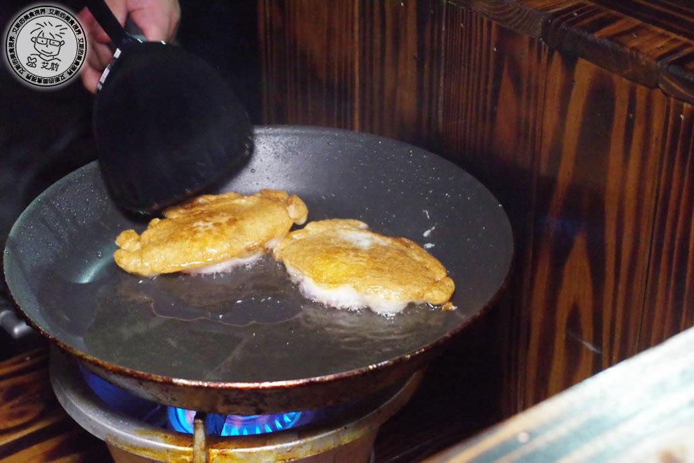 2和牛油煎鴨蛋2.jpg