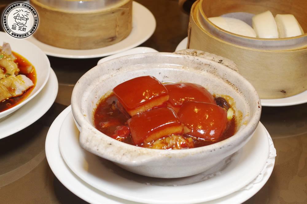 4熱炒-杭州東坡肉1.jpg