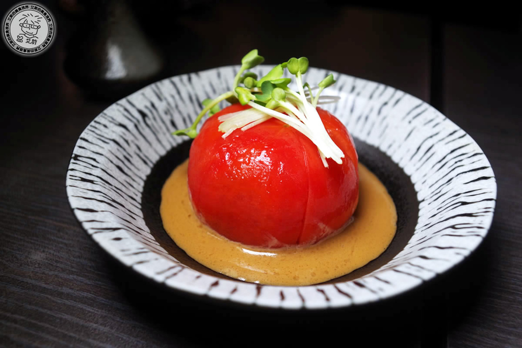 5番茄晶凍1.jpg